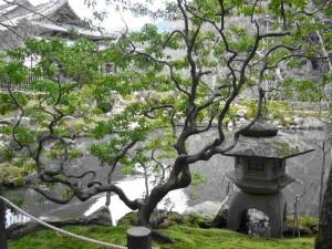 The-Kyoto-Lantern