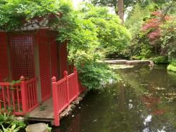 zen-garden2